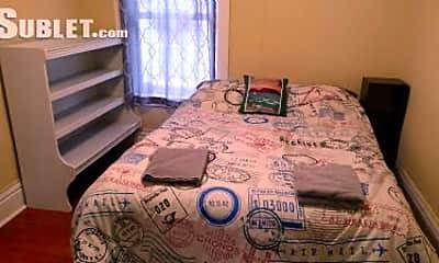 Bedroom, 1038 Lafayette Ave SE, 0