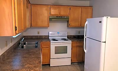 Kitchen, 2987 Woodrich Dr, 1
