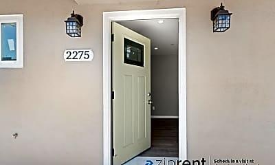Bedroom, 2275 East 23Rd Street, 2