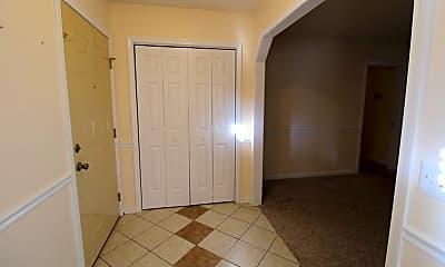 Bedroom, 450 Derek Dr, 1