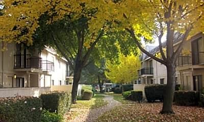 Cadillac Drive Town Homes, 0
