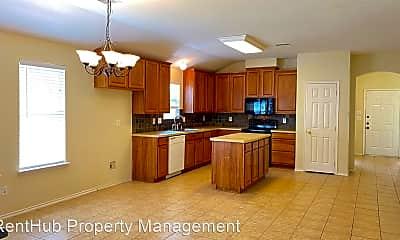 Kitchen, 6800 Columbia Falls Dr, 1