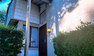 1031 S Palmetto Ave D6, 1
