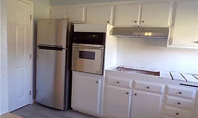 Kitchen, 27011 Sun City Blvd, 1