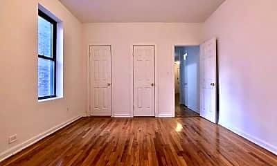 Living Room, 44 Bennett Ave, 0