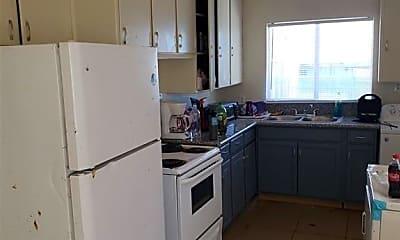 Kitchen, 419 S 11th St, 2