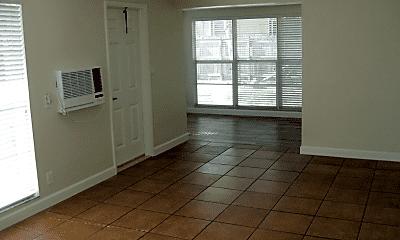 Kitchen, 1505 NE 15th Ave, 1