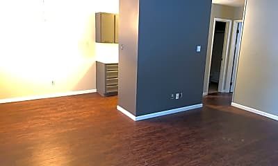 Living Room, 100 Lorene Pl, 0