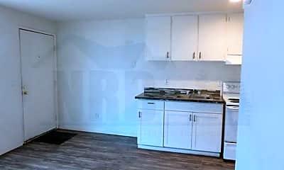 Kitchen, 4801 109th St SW, 1