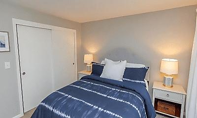 Bedroom, 924 Fox Hollow Way, 2