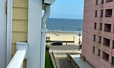 360 Revere Beach Blvd 408, 0