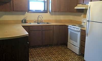 Kitchen, 3700 42nd St NW, 0