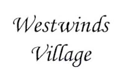 Westwinds Village, 0