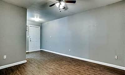 Bedroom, 715 N Lancaster Ave 103, 1