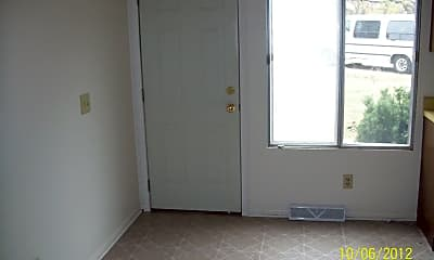 Bedroom, 13 Morrow Ct, 2