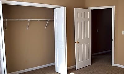 Bedroom, 10316 Hornton Street, 2