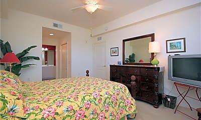Bedroom, 2740 Cypress Trace Cir 2714, 1