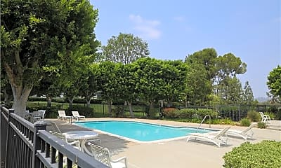 Pool, 1040 W Country View 28, 1