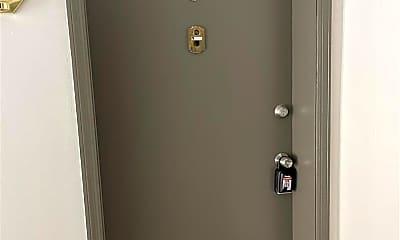 Bathroom, 3150 Leisurewood Ct F, 1