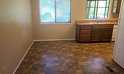 Bedroom, 1168 Fulton Ave, 1