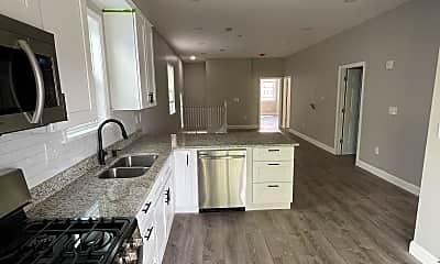 Kitchen, 34 Falcon St, 0