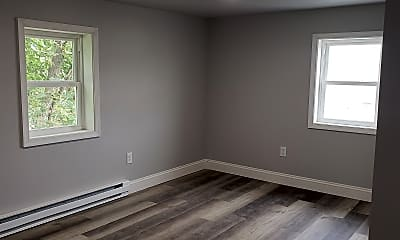 Bedroom, 103 Limestone St, 2