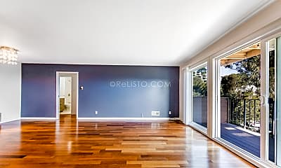 Living Room, 20 Crestline Dr, 1