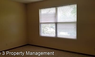 Bedroom, 1606 Northbrook Dr, 2