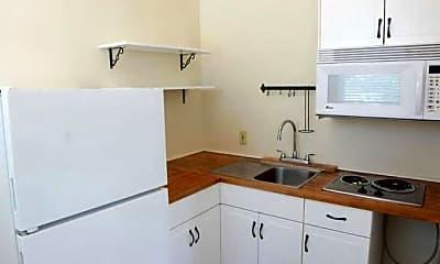 Kitchen, 3447 40th Ln N, 1