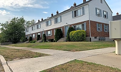 Oxford Village Townhomes, 0