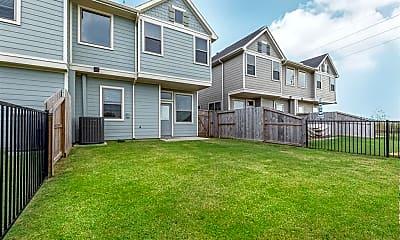 Building, 5011 Prairie Terrace Ln, 2