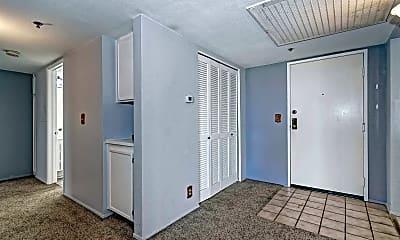 Bedroom, 3980 Faircross Pl 36, 1
