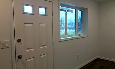 Bedroom, 2031 Aaron Ave, 1