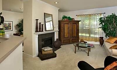 Living Room, 75287 Properties, 1