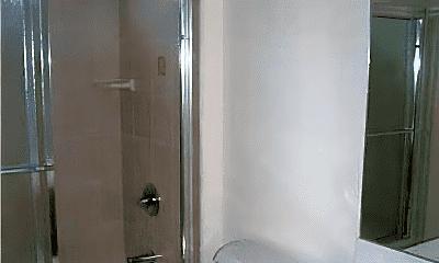 Bathroom, 2712 Camryns Crossing, 2