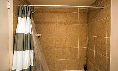 Bathroom, 2000 Amber Leaf Pl, 2