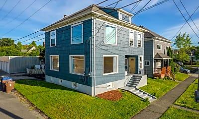 DJI_0727.jpg, 1112 N 4th Street, 0