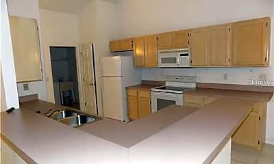 Kitchen, 14720 GREEN VALLEY BOULEVARD, 1