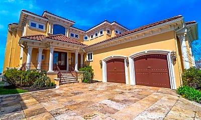 Building, 530 W Shore Dr, 0