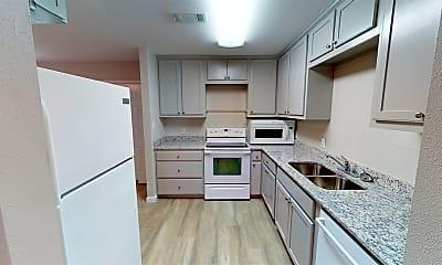 Kitchen, 1181 Williamson St, 1
