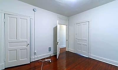 Bathroom, 1689 35th St NW, 2