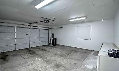 Fitness Weight Room, 11603 Birchbark Trail, 2