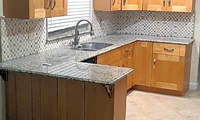 Kitchen, 4025 Quenita Dr, 1