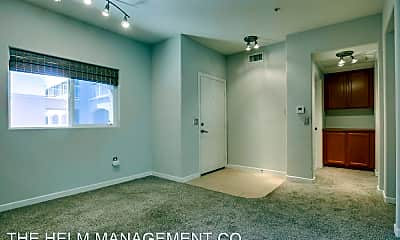Bedroom, 7653 Mission Gorge Rd, 1