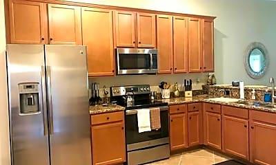 Kitchen, 28021 Bridgetown Ct 5326, 1