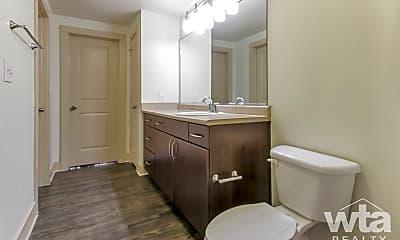 Bathroom, 1720 Grand Avenue Pkwy, 2