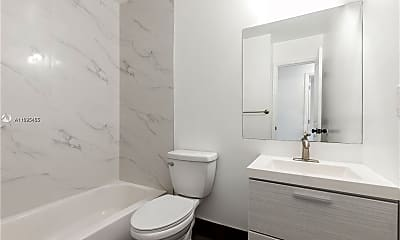 Bathroom, 4305 NW 115th Ave 4305, 2