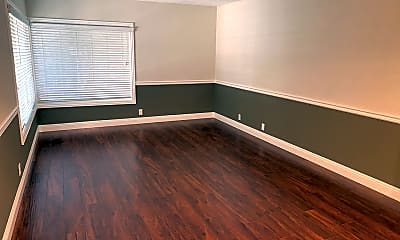 Living Room, 110 N Lima St, 1
