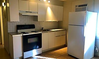 Kitchen, 901 E Pierce St, 0
