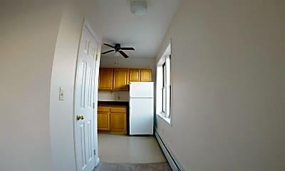Living Room, 26 Congress St, 1